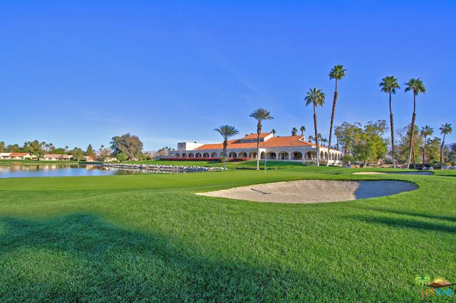 40445 Pebble Beach Circle, Palm Desert