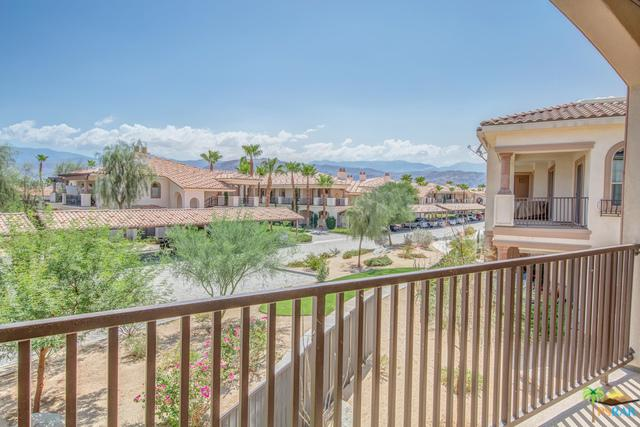 2111 Via Calderia, Palm Desert