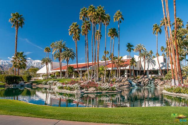 47 Colgate Drive, Rancho Mirage
