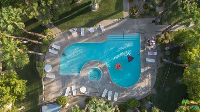 2820 Arcadia Court North B211, Palm Springs