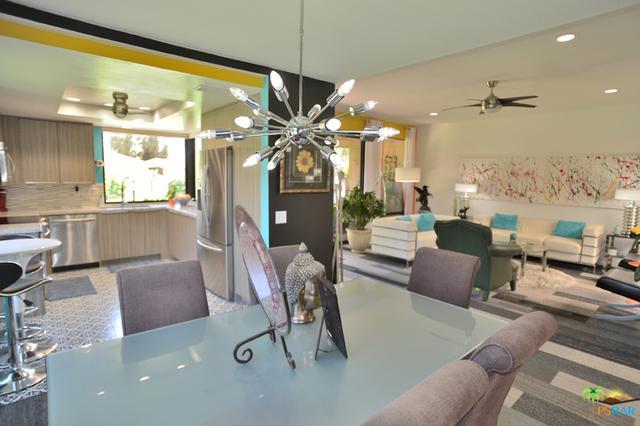 41 Malaga Drive, Rancho Mirage