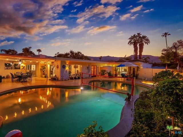 73476 Siesta, Palm Desert