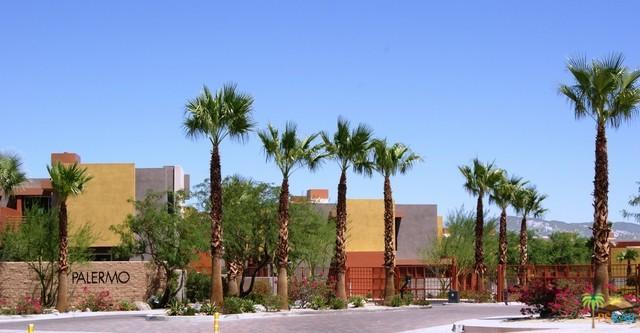 318 Sandy Point, Palm Springs