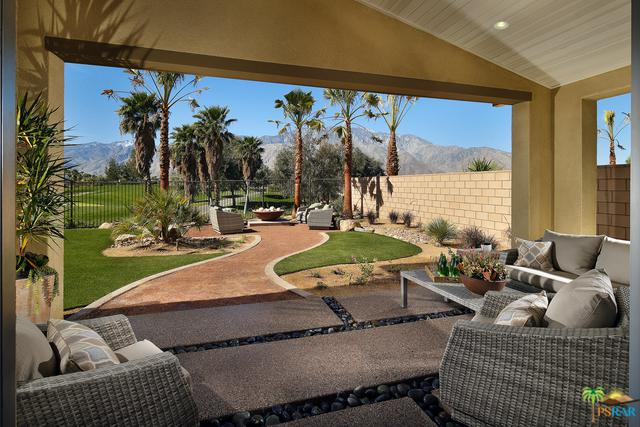 1415 Passage Street, Palm Springs