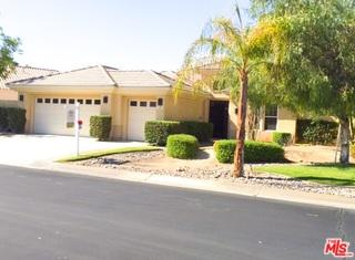 3 Via Las Flores, Rancho Mirage