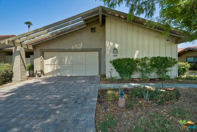 316 Running Springs Drive, Palm Desert