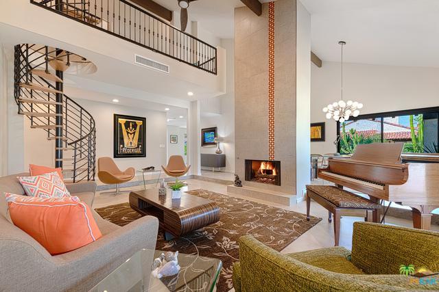 48 Calle Lista, Rancho Mirage