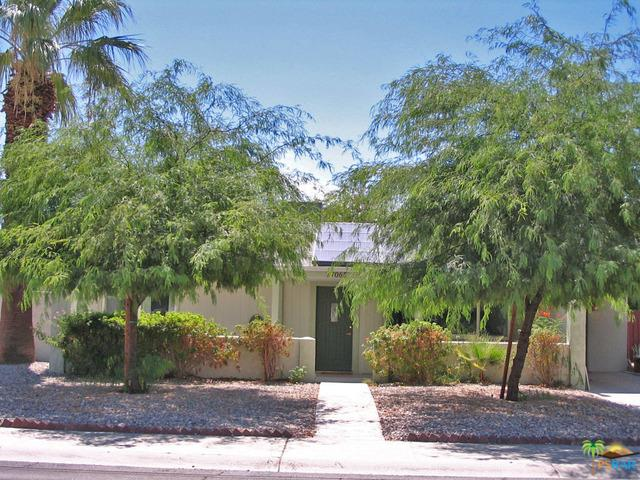 77065 Indiana Avenue, Palm Desert