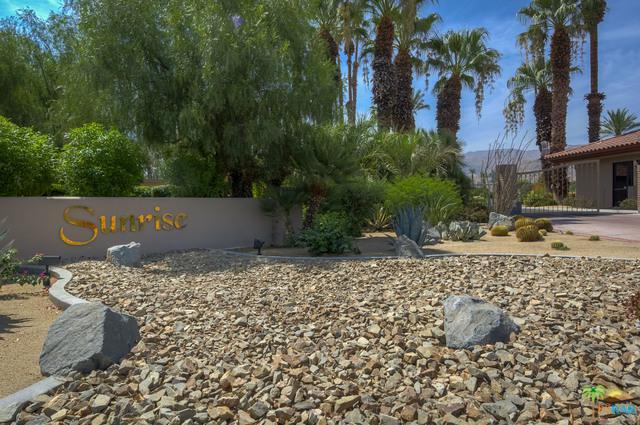 33 La Ronda Drive, Rancho Mirage
