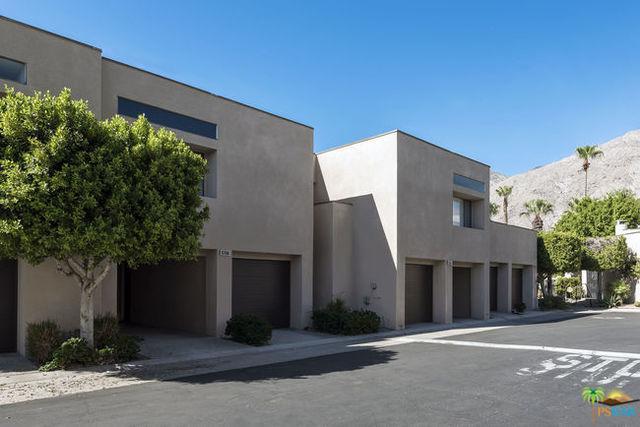 827 Village Square South, Palm Springs