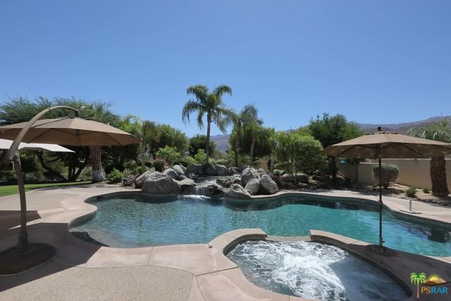 71545 Painted Canyon Road, Palm Desert