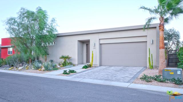 690 Equinox Way, Palm Springs