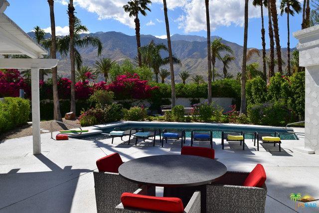 38127 Maracaibo Circle East, Palm Springs