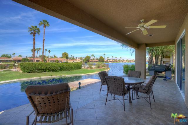 83 Lake Shore Drive, Rancho Mirage