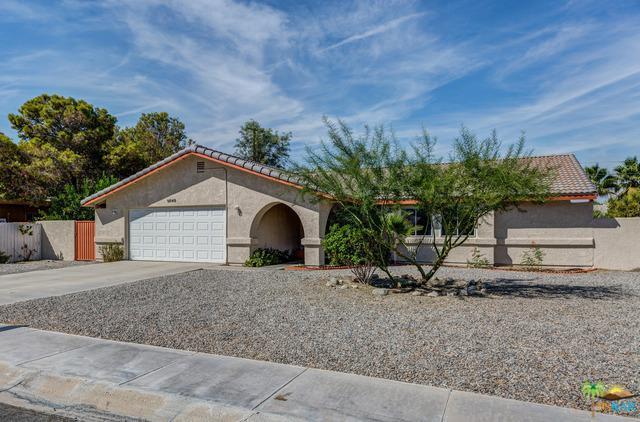 2040 Rochelle Road E, Palm Springs