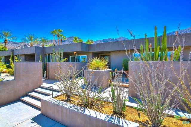 40830 Tonopah Road, Rancho Mirage