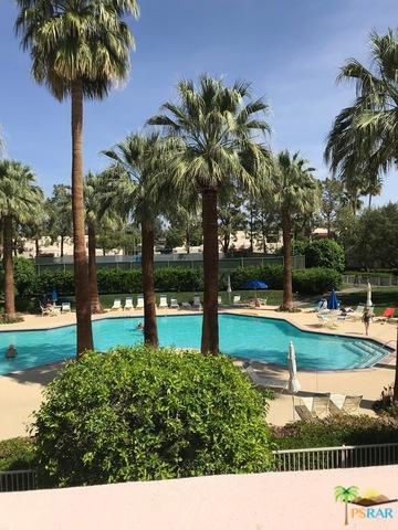 500 Amado Road East 416, Palm Springs