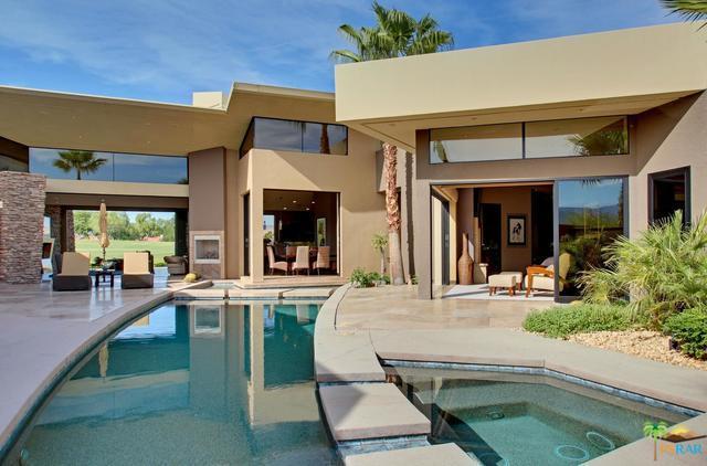 72 Royal Saint Georges Way, Rancho Mirage