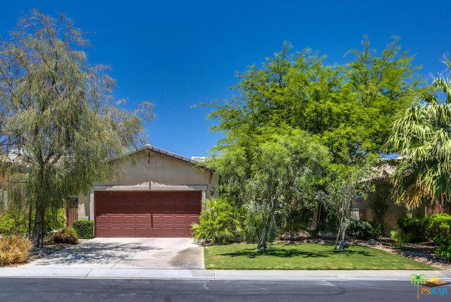 1092 Vista Sol, Palm Springs