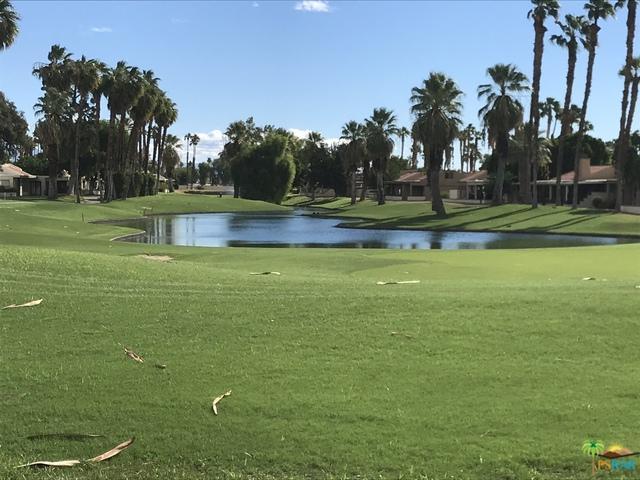 3032 Regency Drive, Palm Springs