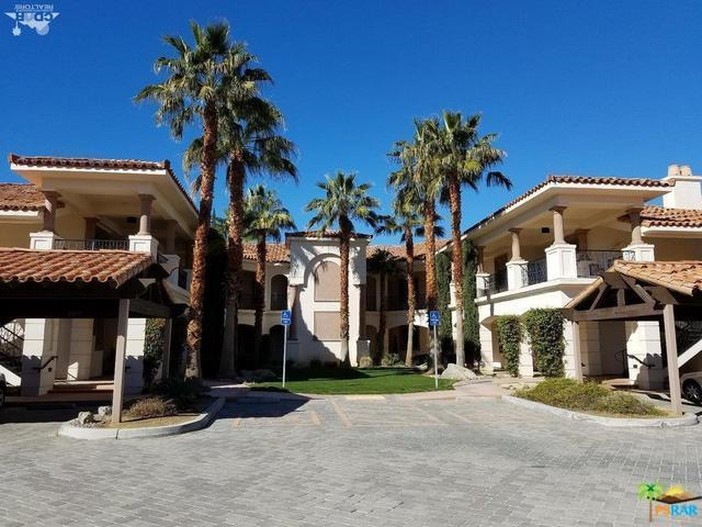 2812 Via Calderia, Palm Desert