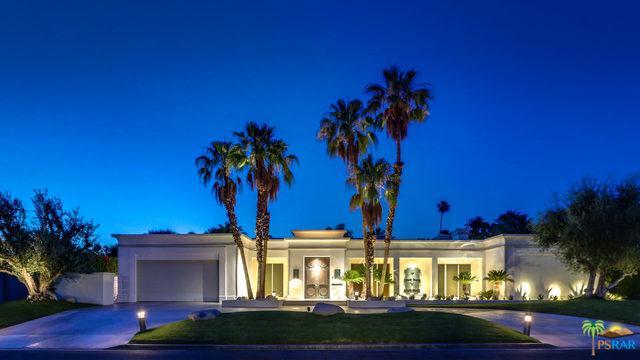 71070 La Paz Road, Rancho Mirage