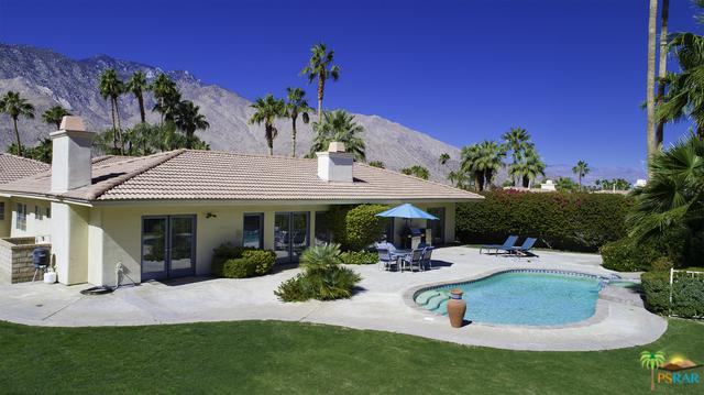 38682 Maracaibo Circle, Palm Springs