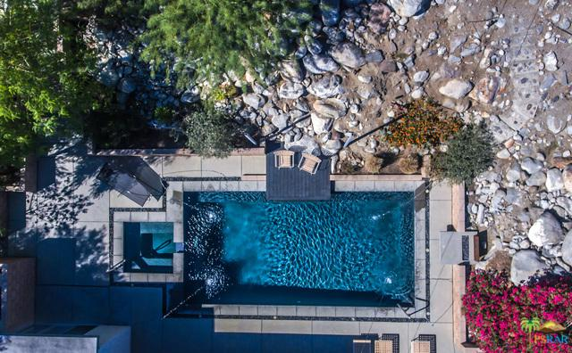 2425 Tuscan Road North, Palm Springs