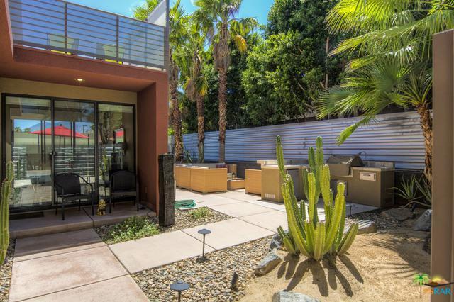 353 Cheryl Drive, Palm Springs