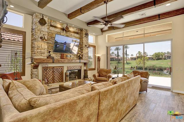 513 Falcon View Circle, Palm Desert