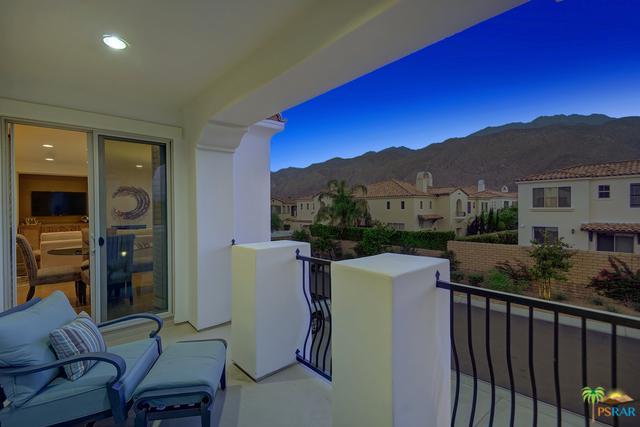374 Terra Vita, Palm Springs