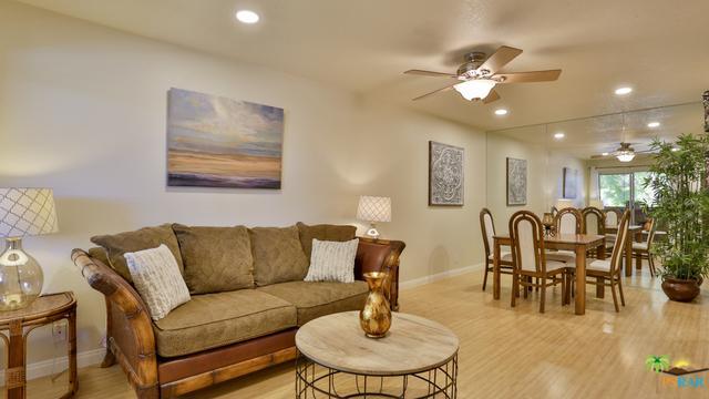 470 Villa Court North 210, Palm Springs