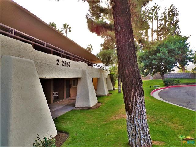 2857 Los Felices Road North 109, Palm Springs