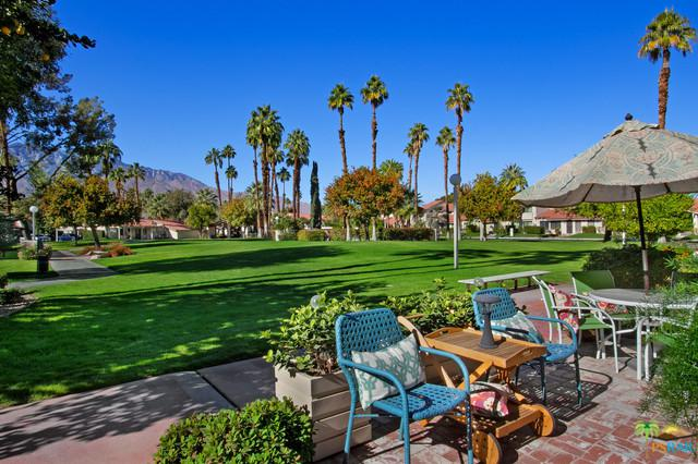 6065 Montecito Drive  5, Palm Springs