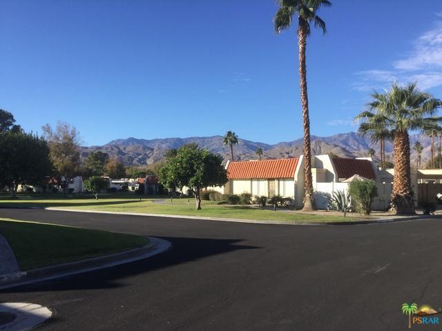 69535 Encanto Court, Rancho Mirage