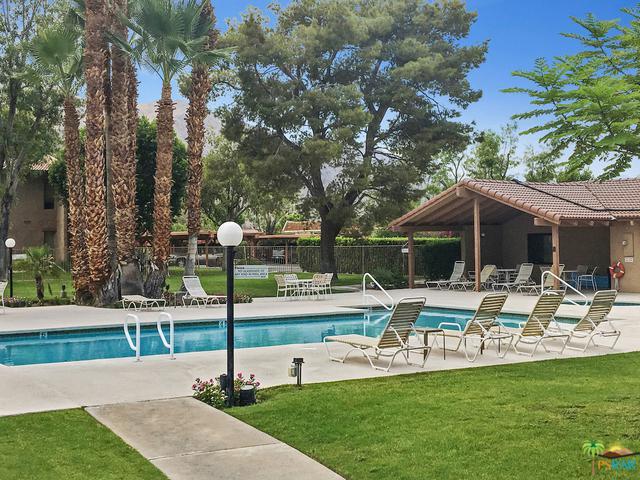 1050 Ramon Road E 1, Palm Springs