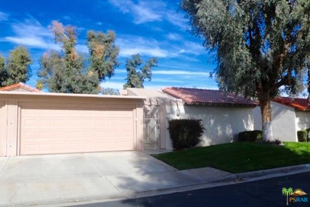 6044 Driver Road, Palm Springs