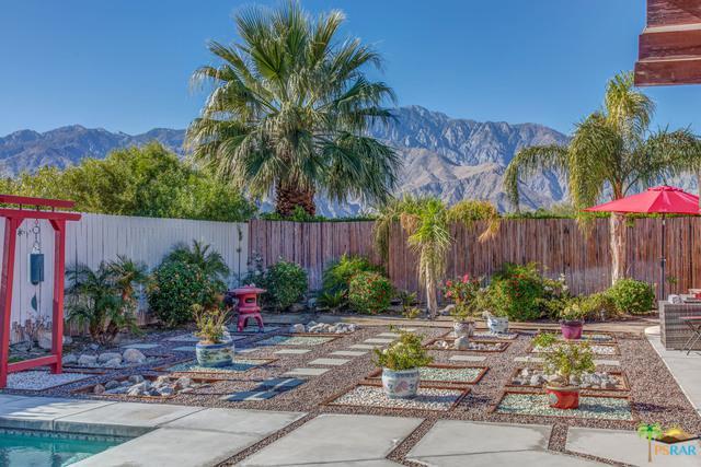 3459 Arnico Street, Palm Springs