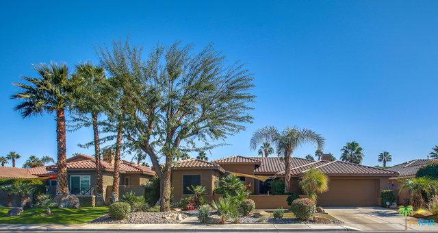 40678 Eastwood Lane, Palm Desert