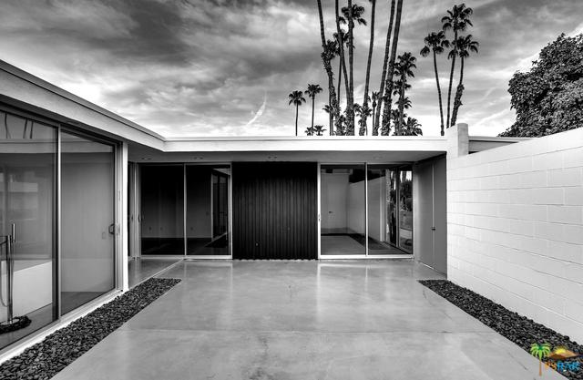 19 Westlake Drive, Palm Springs