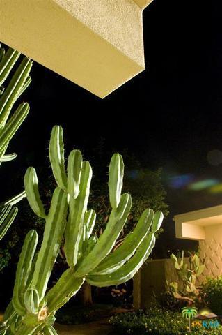108 Desert Lakes Drive, Palm Springs