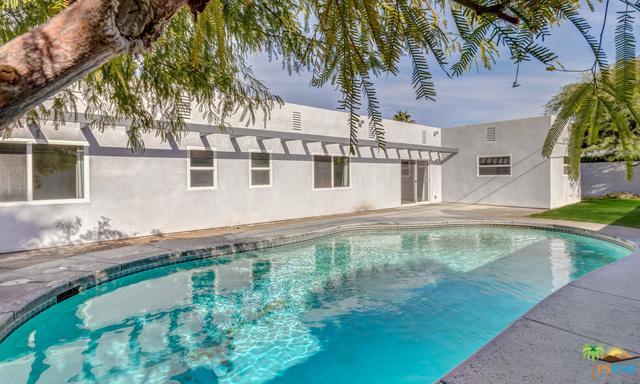 2239 Powell Road E, Palm Springs