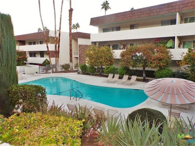 2396 Palm Canyon Drive S 2, Palm Springs