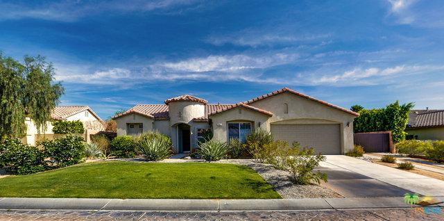 952 Mira Grande, Palm Springs