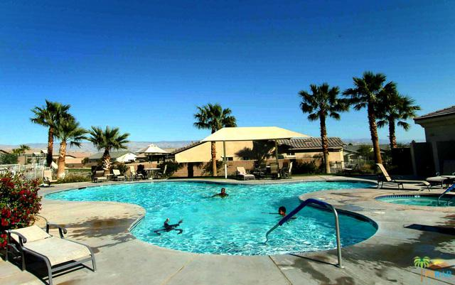 3864 Mission Peak, Palm Springs