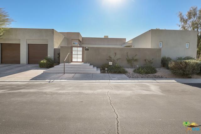 1615 Savvy Court, Palm Springs