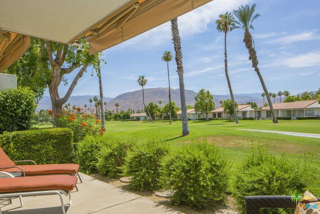 3 Juan Carlos Drive, Rancho Mirage