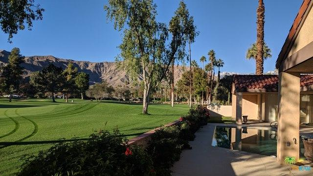 71225 Country Club Drive, Rancho Mirage