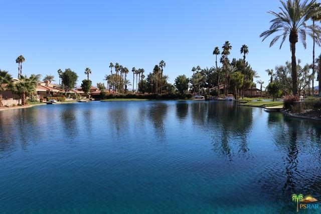 37 Lake Shore Drive, Rancho Mirage