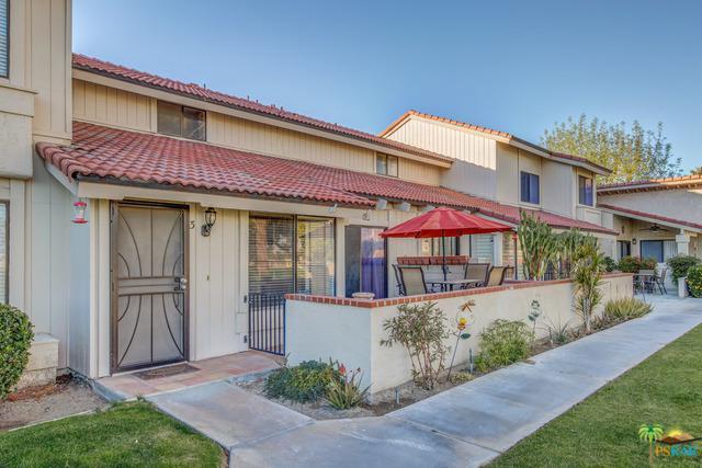 6176 Arroyo Road  3, Palm Springs